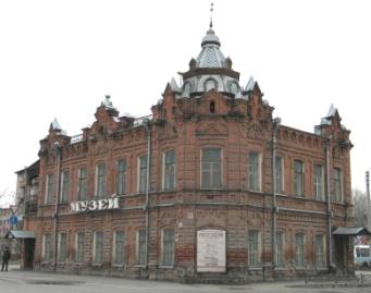 http://www.museum.biysk.ru/media/filer_public/2011/12/07/sovetskaya.jpg
