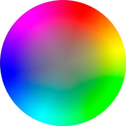 Color_circle_(hue-sat).png