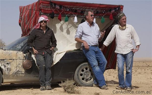 Top-Gear-Xmas-special-Iraq