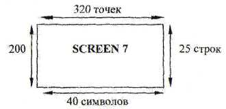 hello_html_m2fc428a7.jpg