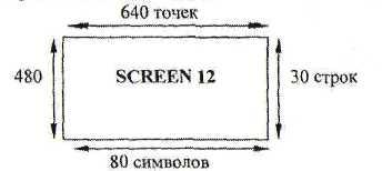 hello_html_m67a72363.jpg