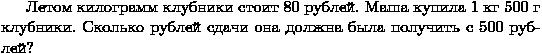 hello_html_50b14333.png