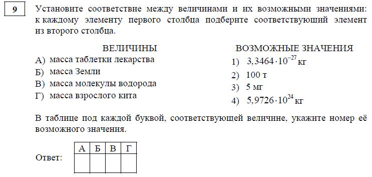 """Банк заданий по математике """"Базовый ЕГЭ"""" , 11 класс"""