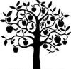 http://cdn.thumbr.io/d2a341fb0160a89eff4b10f14db1179e/KhPZbWboUluRxv8PG87L/thumb9.shutterstock.com/thumb_large/154612/154612%2C1281652505%2C2/stock-vector-apple-tree-58933639.jpg/100/thumb.jpg?rect=0,0,150,145