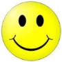 hello_html_m47d1fb7b.png