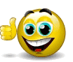 big-smiles