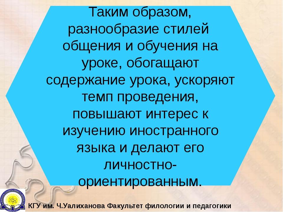 Список литературы Часовникова О.Б., Гибина Ю.И., Лисица А.Б., Гусельникова Е...