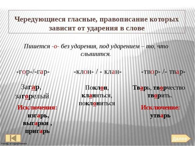 Технологические карты уроков русского языка 2 класс 2