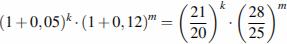 http://reshuege.ru/formula/4b/4b8e59ee69ebcfb2f8e43e9e441d7cff.png