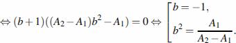 http://reshuege.ru/formula/52/52104ab021ba0fa1d90d3ca9d00eb5fa.png