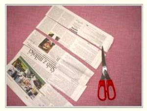 http://m-zadina.ru/wp-content/uploads/2011/05/korzina_gazeta_2.jpg