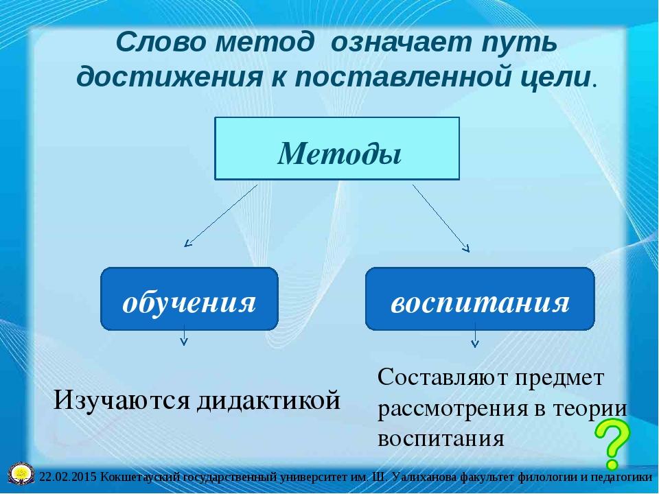 Со стороны учителя организация ознакомления с учебным материалом включает: По...