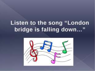 History of London Who has built the town? What was its first name? What was i