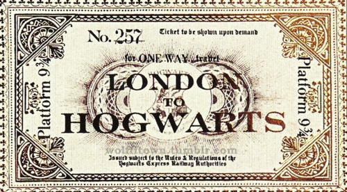 harry-potter-hogwarts-hogwarts-express-plataform-9-34-Favim.com-271450.jpg