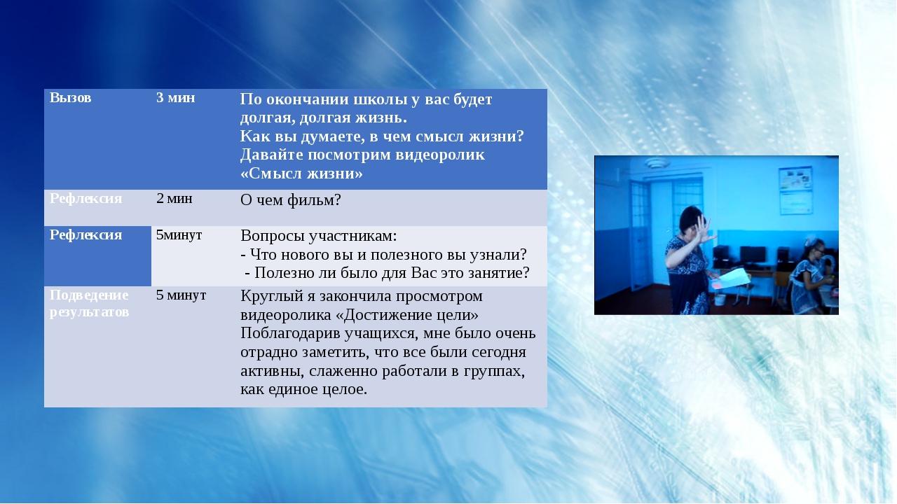 «Лучик Сериал Смотреть Онлайн» — 2002