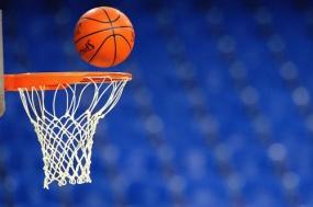 Спорт на NanoPics