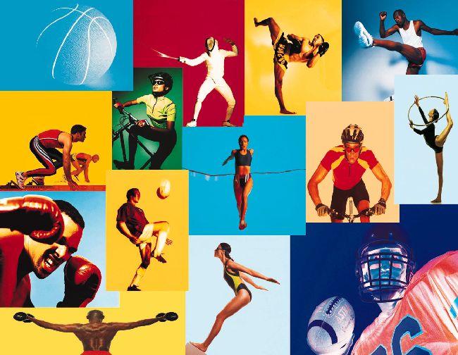 В Хакасии сотни атлетов с ограниченными возможностями здоровья выбрали спорт АДИ - Новости Хакасии