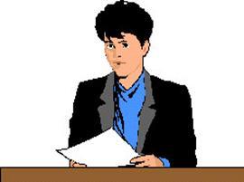 http://nota.triwe.net/teachers/open/englishweek.files/image060.jpg