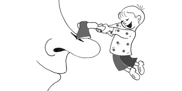 Ягоды годжи фразеологизмы в рисунках Худеем вместе!