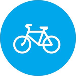 ВелоПитер: Велосипедный Петербург