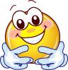 hello_html_m6bc56156.png