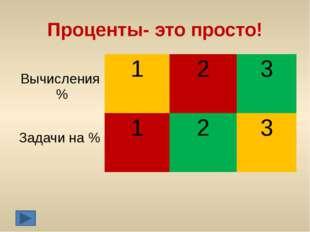 2(3 б) 1)Сколько % составляет : 2,5 от 50 17 от 51 200 от 100