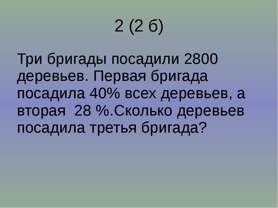 Выполним! № 1578,1581,1582 № 1603,1609,1606.