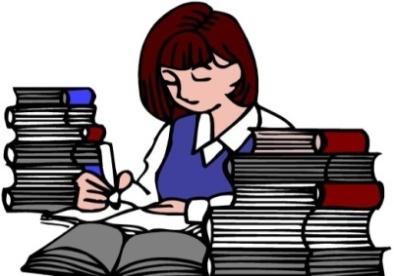 Обучение экстерном, Обучение, образование - Курсы, семинары, тренинги