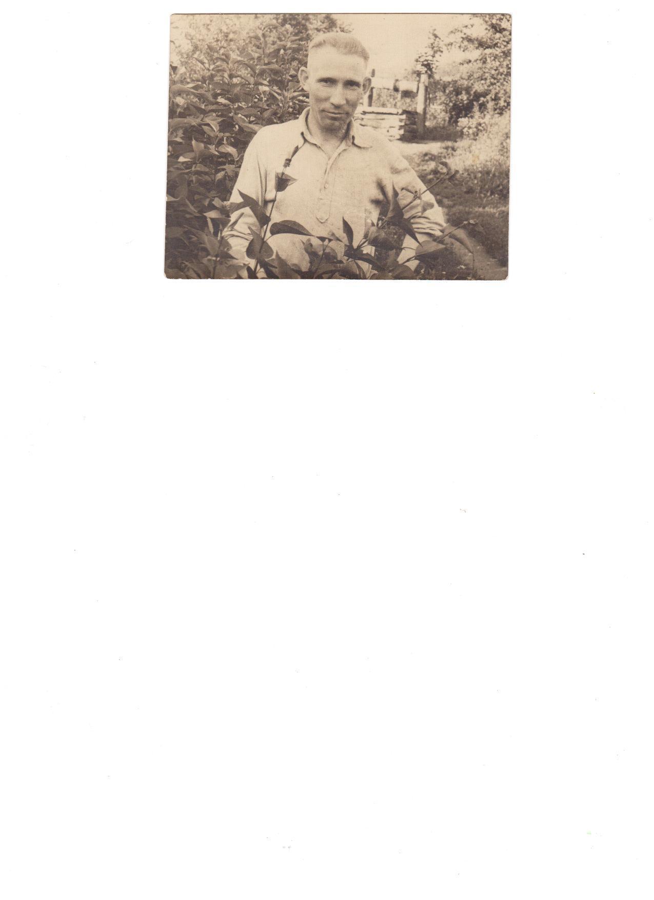 C:\Documents and Settings\Admin\Рабочий стол\Бессмертный полк. Ртищевы\Д.Гриша\доп.фото деда Гриши\Копия фото деда7.jpg