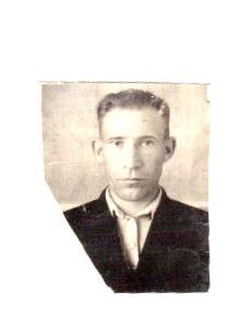 Копия фото деда