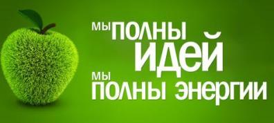 http://bpjsc.ru/images/img1.jpg