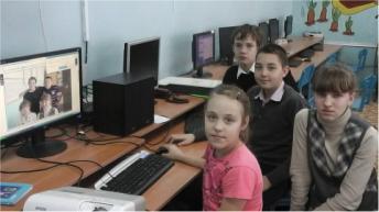 C:\Documents and Settings\Admin\Рабочий стол\Боровикова ЕИ.Элективный курс Создание веб-квестов\ФОТО-ОТЧЕТ\7.jpg