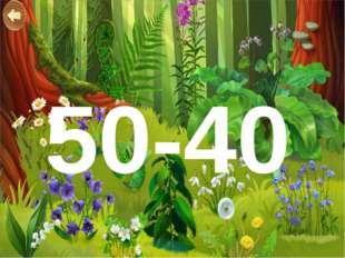 50-40