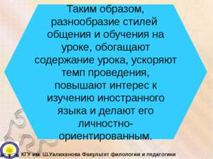 Список литературы Часовникова О.Б., Гибина Ю.И., Лисица А.Б., Гусельникова Е