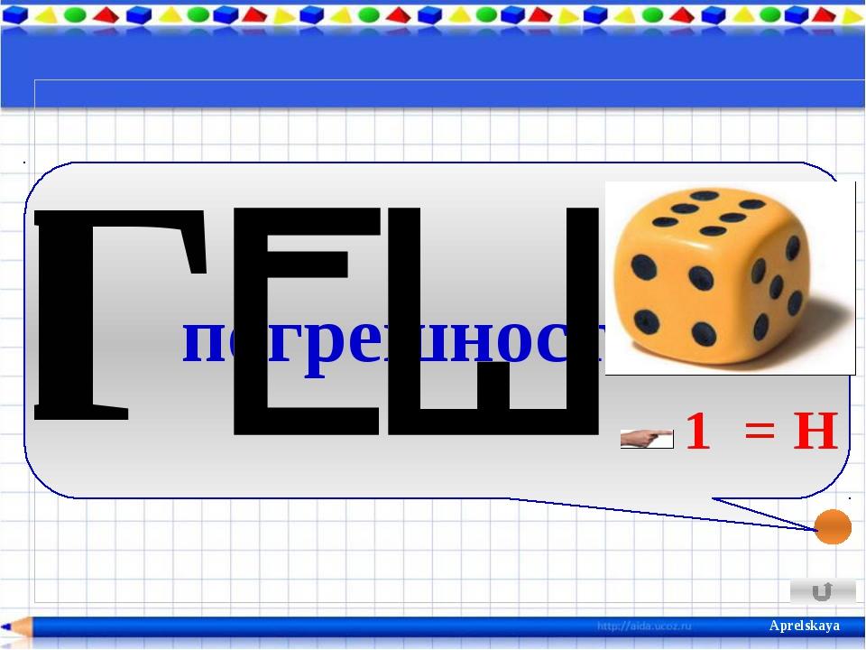 Как измерять удава Aprelskaya Очень хорош для формирования цели и темы занят...