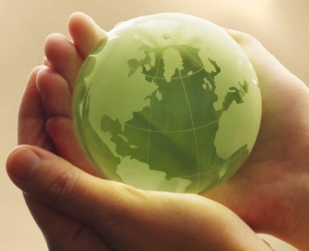 Экологические проекты Цена Алматы. . Экологические проекты в городе Алматы. работ по экологическому проектированию, нормированию