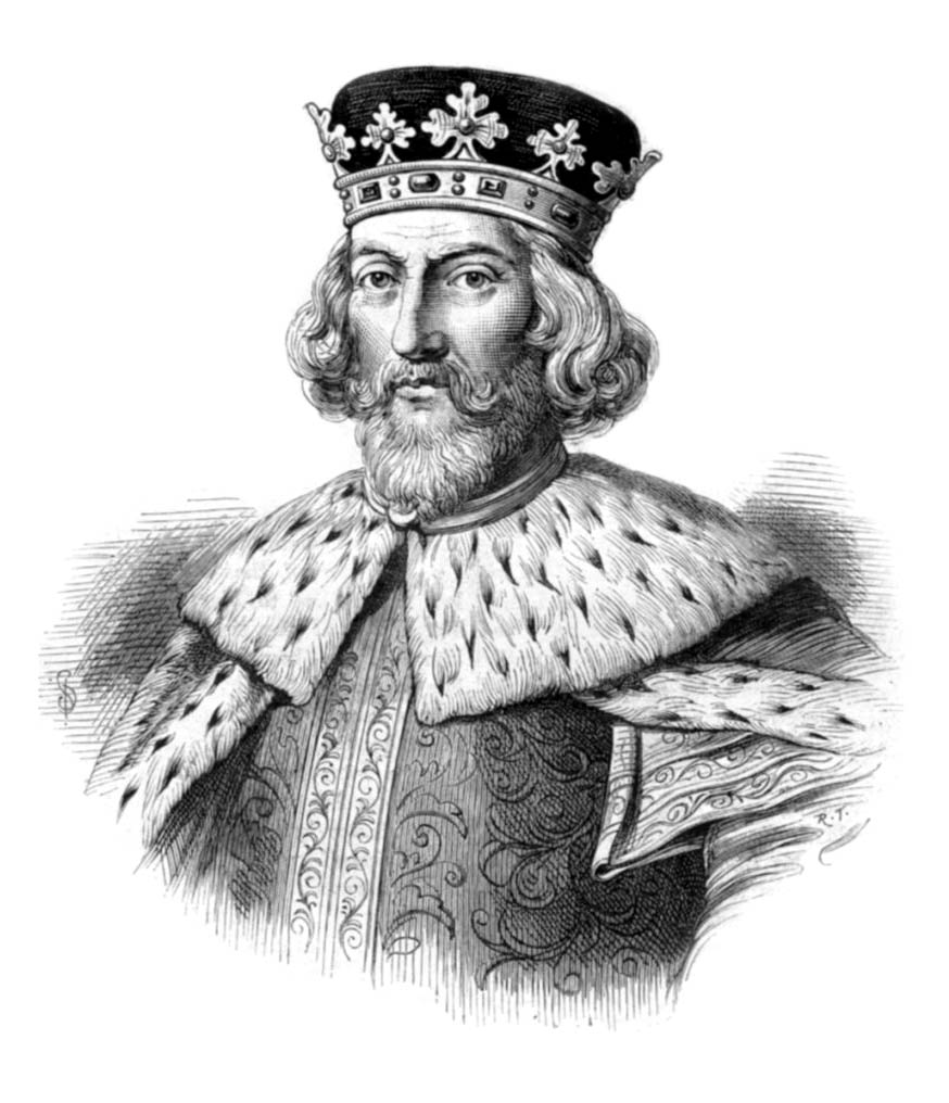 King_John