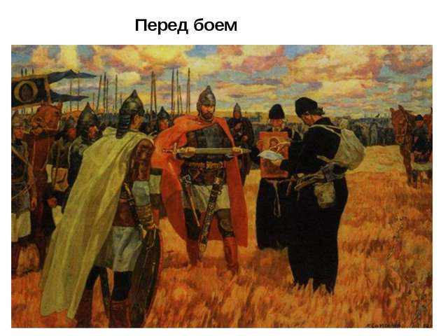 Вторая мировая в цвете