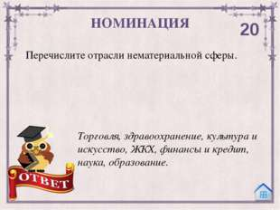 Какое место Россия занимает по запасам и добыче нефти? НОМИНАЦИЯ 30 2.