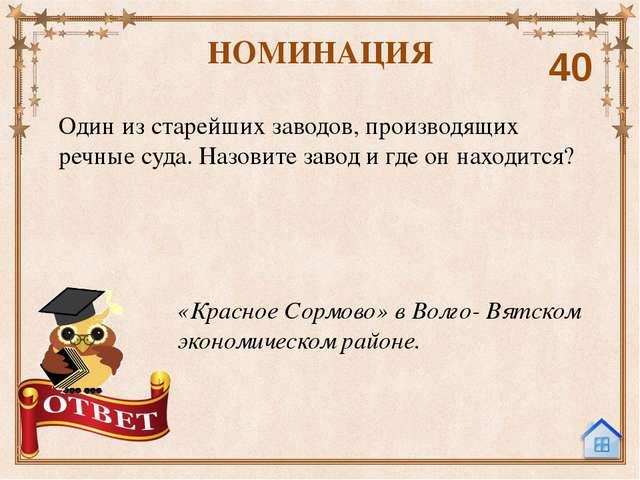 В каких городах Уральского района производят медь? Никель? Цинк? Титан и магн...