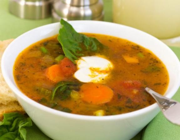 супы рецепты с фото Кулинарный сайт - кулинарные рецепты с фото, закуски, пицца, выпечка, салаты, бутерброды, запеканки