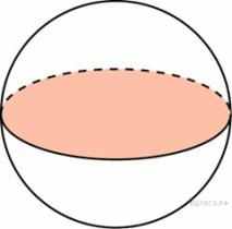 http://mathb.reshuege.ru/get_file?id=763