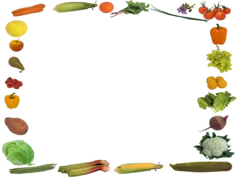 Скачать бесплатно презентацию по теме супы