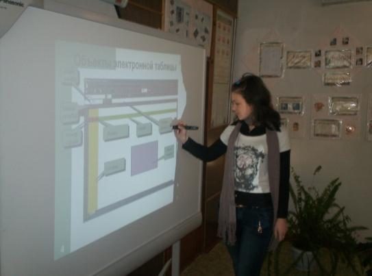 D:\Натали\Мои документы\моё всё\2012-2013 уч год\5 класс\фото\фото для собрания\100_5626.JPG