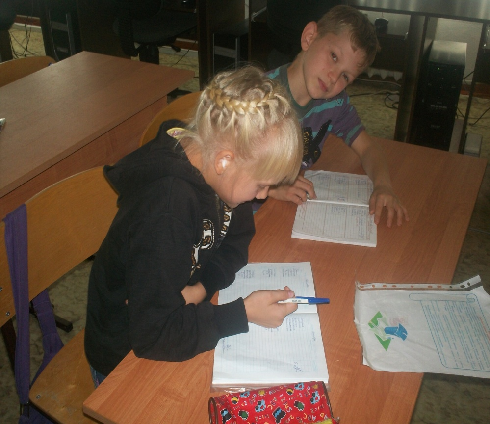 D:\Натали\Мои документы\моё всё\2012-2013 уч год\5 класс\фото\фотоконкурс\100_4133.JPG