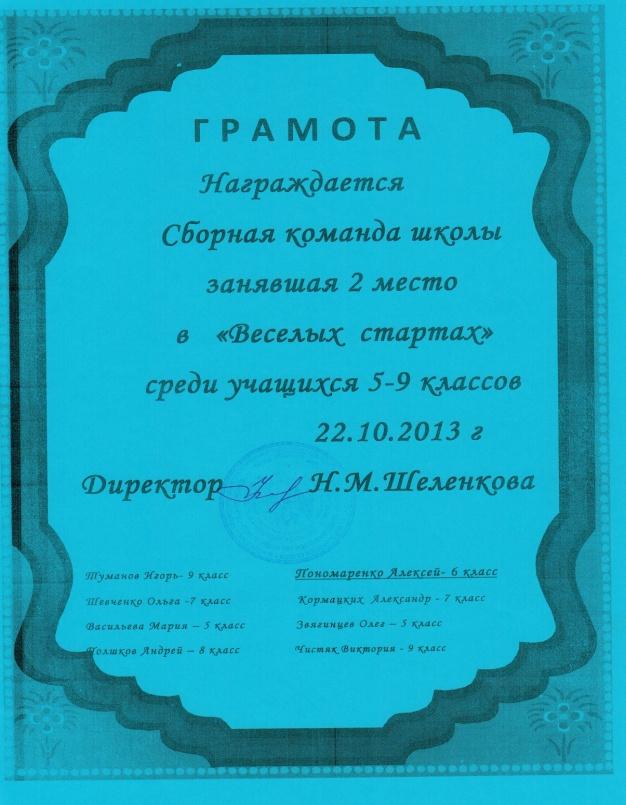C:\Documents and Settings\настя\Рабочий стол\Scan\CCI11112013_0002.jpg