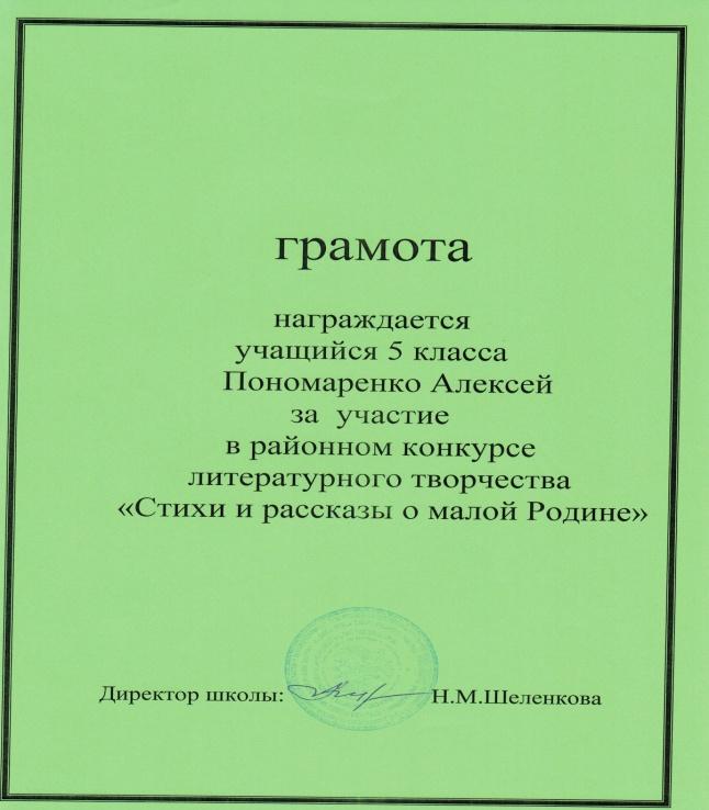 C:\Documents and Settings\настя\Рабочий стол\Scan\CCI11112013_0004.jpg