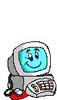 hello_html_m72ab1f14.png