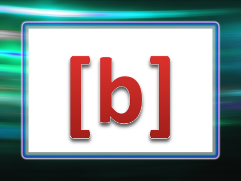 hello_html_m21b0ba99.png