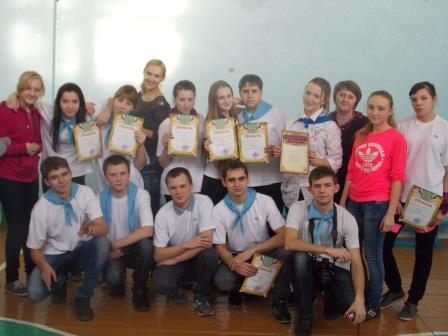 komandy_volonterov.jpg